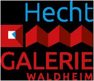 Hechtgalerie - Einkaufszentrum Wladheim